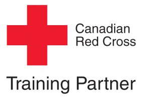 CRC Training Partner Logo Eng Vertical SPOT